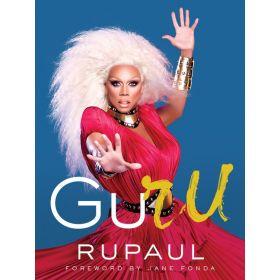 GuRu (Hardcover)