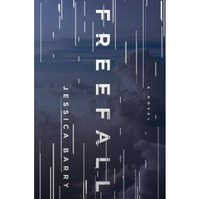 Freefall: A Novel, Export Edition (Paperback)