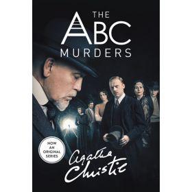 The ABC Murders: A Hercule Poirot Mystery, Movie Tie-In (Paperback)