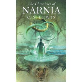 The Chronicles of Narnia, Boxed Set (Mass Market)