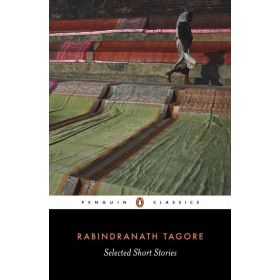 Selected Short Stories, Penguin Classics (Paperback)