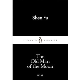 The Old Man of the Moon, Penguin Little Black Classics (Paperback)