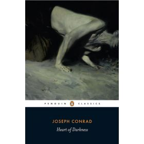 Heart of Darkness, Penguin Classics (Paperback)