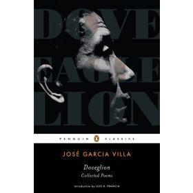 Doveglion: Collected Poems, Penguin Classics (Paperback)