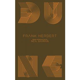 Dune, Penguin Galaxy (Hardcover)