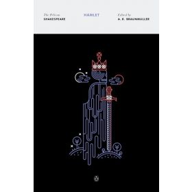 Hamlet: The Pelican Shakespeare (Paperback)