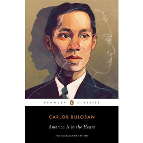 America Is in the Heart, Penguin Classics (Paperback)