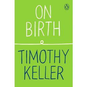On Birth (Paperback)