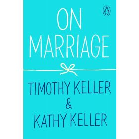 On Marriage (Paperback)
