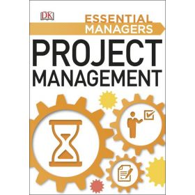 Essential Managers: Project Management (Paperback)
