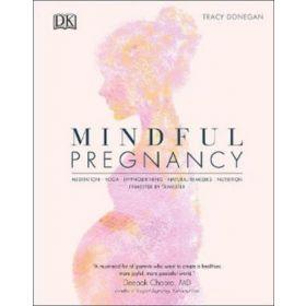 Mindful Pregnancy (Hardcover)