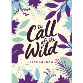 The Call of the Wild, Green Puffin Classics (Paperback)