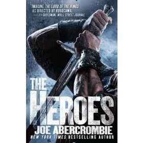 The Heroes (Paperback)