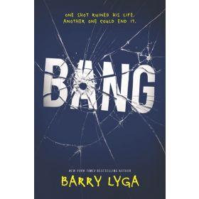 Bang (Hardcover)