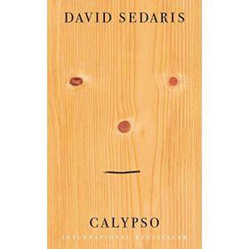 Calypso, Export Edition (Mass Market)