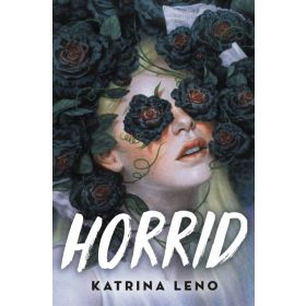 Horrid (Paperback)