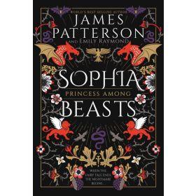 Sophia, Princess Among Beasts (Paperback)