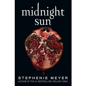 Midnight Sun, International Edition (Paperback)