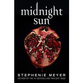Midnight Sun (Hardcover)