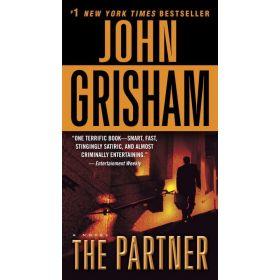 The Partner (Mass Market)