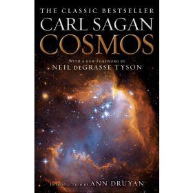 Cosmos (Paperback)