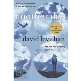 Another Day (Paperback)