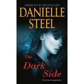 The Dark Side (Mass Market)
