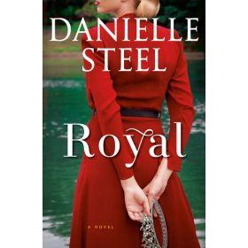 Royal (Hardcover)