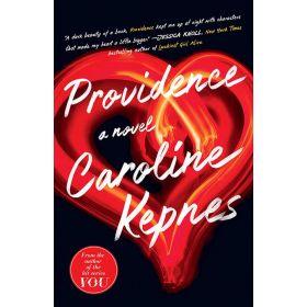 Providence: A Novel (Paperback)