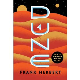 Dune: Dune Chronicles, Book 1 (Paperback)