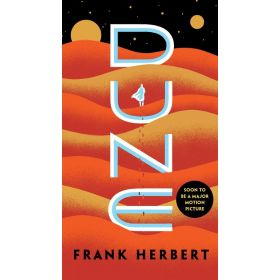 Dune: Dune Chronicles, Book 1 (Mass Market)