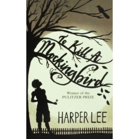 To Kill a Mockingbird (Mass Market)