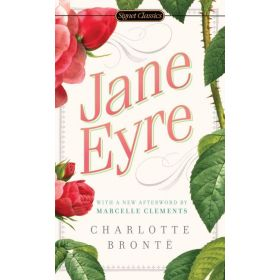 Jane Eyre: Signet Classics (Paperback)