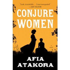 Conjure Women (Paperback)