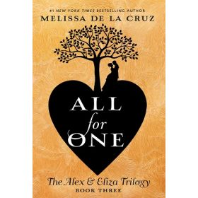 All for One (Paperback)