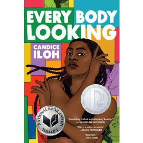 Every Body Looking (Paperback)