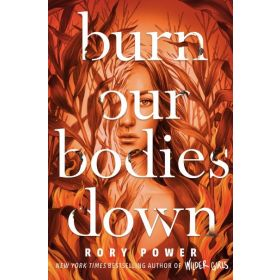 Burn Our Bodies Down, Export Edition (Paperback)