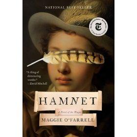Hamnet (Hardcover)