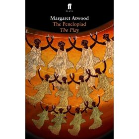The Penelopiad, Faber Drama (Paperback)