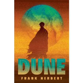Dune: Dune Chronicles Book 1, Deluxe Edition (Hardcover)