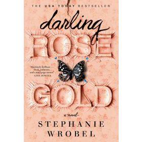 Darling Rose Gold (Paperback)