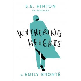 Wuthering Heights: Be Classic (Paperback)