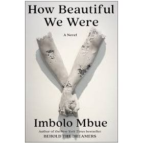 INCOMING - How Beautiful We Were, Export Edition (Paperback)