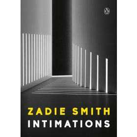 Intimations: Six Essays (Paperback)
