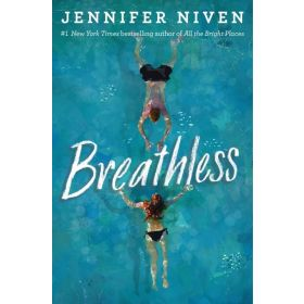 Breathless, Export Edition (Paperback)