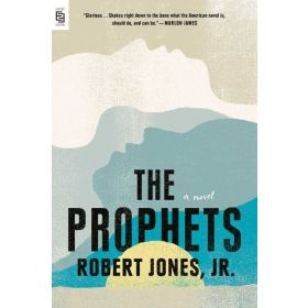 The Prophets (Paperback)