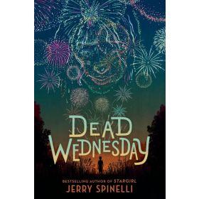 Dead Wednesday, International Edition (Paperback)