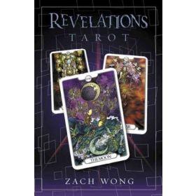 Revelations Tarot (Cards)