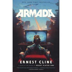 Armada (Paperback)