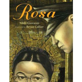 Rosa (Hardcover)